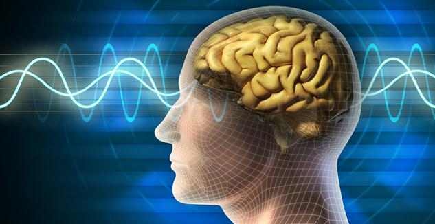 Hipnosis ericksoniana para bajar de peso