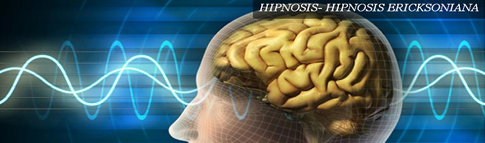 hipnosis-ericksoniana