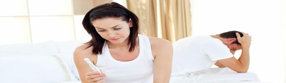 hipnosis fertilidad, infertilidad