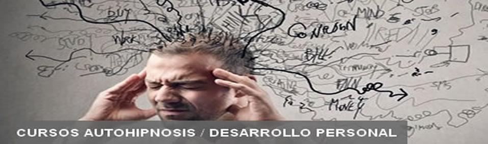 mindfulness_hipnosis_desarrollo personal.jpg